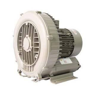 พัดลมโบลเวอร์Norvax รุ่น NVT-22075 BD4112