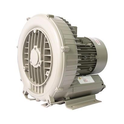 พัดลมโบลเวอร์Norvax รุ่น NVT-220 BD4104