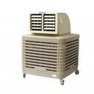 พัดลมไอเย็น Bio Kool รุ่น K-18P 1kW 220V Top