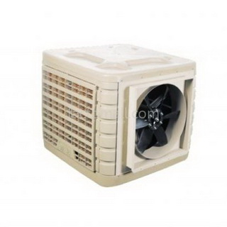 พัดลมไอเย็น Bio Kool รุ่น K-18S 1kW 220V Side