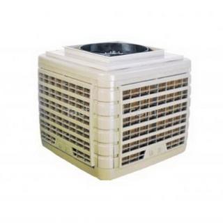 พัดลมไอเย็น Bio Kool รุ่น K-18T 1kW 220V Top
