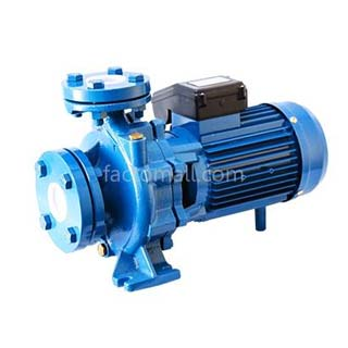 ปั๊มน้ำ VENZ รุ่น VM40-160A 4kW 5.5HP 2Pole 220V
