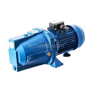 ปั๊มน้ำ VENZ รุ่น VJ100 0.75kW 1HP 2Pole 220V