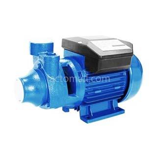 ปั๊มน้ำ VENZ รุ่น VE50 0.37kW 0.5HP 2Pole 220V