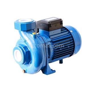 ปั๊มน้ำ VENZ รุ่น VS100/2 0.75kW 1HP 2Pole 380V