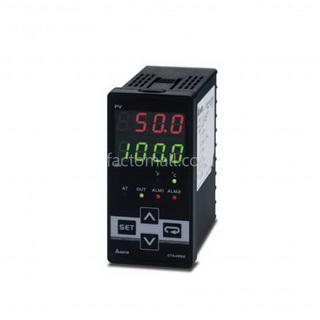 อุปกรณ์ควบคุมอุณหภูมิ Delta รุ่น DTA4896V0 Output Voltage Pulse 0-14V