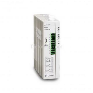 อุปกรณ์ควบคุมอุณหภูมิ Delta รุ่น DTC1000C Output Current