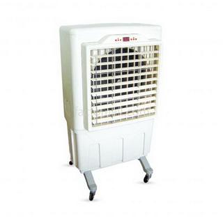 พัดลมไอเย็น Bio Kool รุ่น K-6000 / 0.15 kw