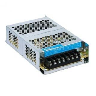 Power Supply DELTA รุ่น PMC-24V100W1AA 24V/100W 1phase (Aluminum case)