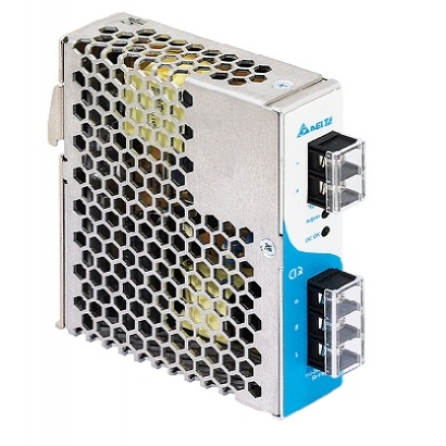 Power Supply DELTA รุ่น DRP012V060W1AA 12V/5A(60W) 85-264VAC 1phase (Aluminum case)