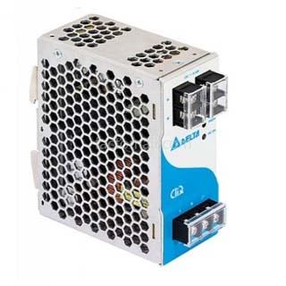 Power Supply DELTA รุ่น DRP012V100W1AA 12V/8.33(100W) 85-264VAC 1phase (Aluminum case)