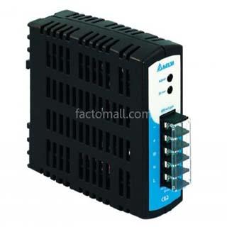 Power Supply DELTA รุ่น DRP012V015W1AZ 12V/1.25A(15W) 85-264VAC 1phase (Plastic case)