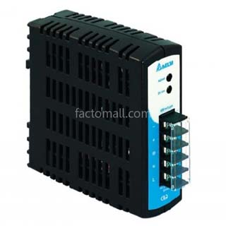 Power Supply DELTA รุ่น DRP012V015W1AZ 12V/1.25A(15W) 85-264VAC 1phase (Plastic case)