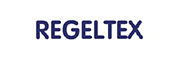 REGELTEX