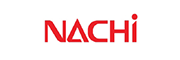 NACHI